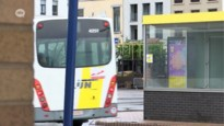 Belangenvereniging TreinTramBus niet opgezet met nieuwe plannen De Lijn