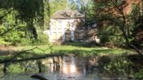 5 wandeltips in Vosselaar: oases van rust en groen