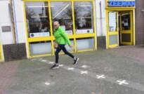 Burgemeester Baarle-Hertog verwacht weinig problemen door heropening horeca in Nederland