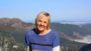 Annemie Struyf zoekt draagmoeders voor nieuw tv-project