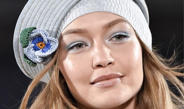 Omdat ogen meer dan ooit mogen spreken: make-up voor boven je mondmasker