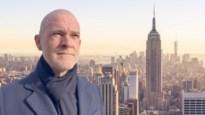 """Björn Soenens vanuit New York: """"Niet alles wat Trump zegt, is onzin"""""""