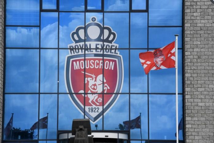 Moeskroen licentie toekennen heeft verregaande gevolgen voor ons voetbal: de verliezers zijn...