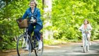 Op stap met Cathérine Vandoorne, een ode aan Boechout, Antwerpen en het moederschap