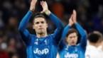 Lyon krabbelt terug: nog geen datum voor return tegen Juventus