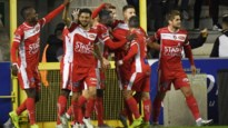 """Voetbalbond hervormt licentieprocedure na """"zoveelste debacle"""" met Moeskroen"""