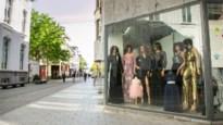Meer ruimte en minder auto's in Antwerpen tijdens coronacrisis? Schepen Koen Kennis reageert heel voorzichtig
