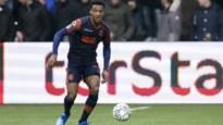 Belofteninternational Hannes Delcroix keert terug naar Anderlecht nadat zijn club RKC Waalwijk elf (!) spelers laat gaan