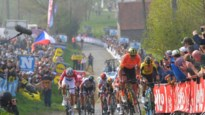 Ronde van Vlaanderen met publiek lijkt onhaalbaar zonder vaccin
