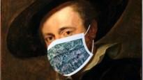 Musea mogen weer open: waar moet je als kunstliefhebber zijn?