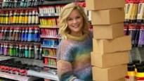 5 hobbywinkels in Antwerpen om de lange lockdowndagen door te komen