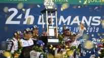 24 Uur van Le Mans krijgt virtueel broertje