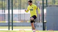 Lionel Messi denkt dat coronabreak Barcelona kan helpen om Champions League te winnen: 'Dit kwam ons niet slecht uit'