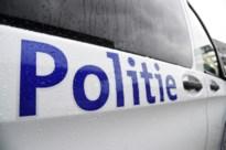 Man die in Stekene naar agenten spuwde gedagvaard in snelrecht