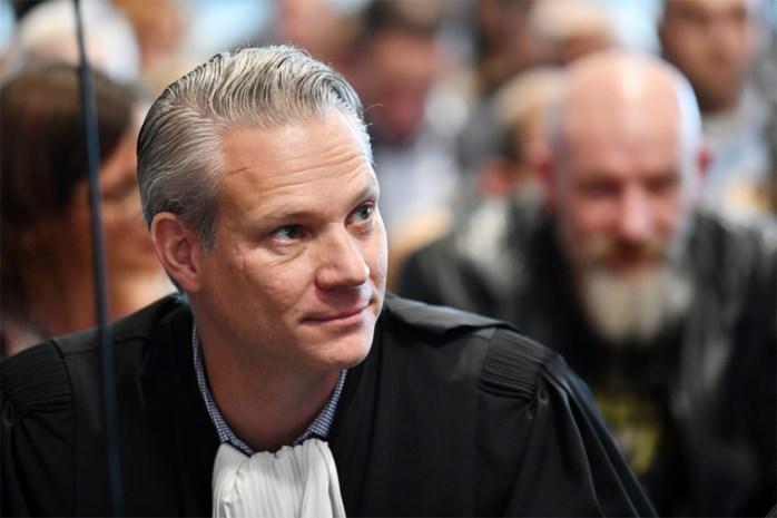 """Walter Damen na beslissing Pro League: """"Nederlands scenario vermeden, maar absoluut niet gelukkig"""""""