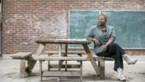 """Actrice Nyira Hens: """"In Turnhout voelde ik me soms een vreemde eend als geadopteerde Rwandese die op vrouwen viel"""""""