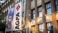 Agfa in conflict met vakbonden over loonregeling werknemers in quarantaine