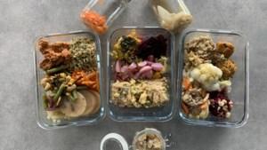 Afhaalmaaltijd zonder één plastic bakje: gezond voor mens en milieu