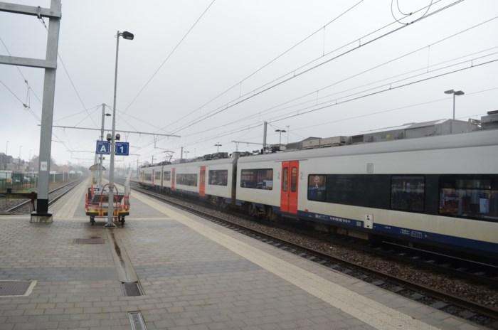 Elektrificatie spoorlijn Mol-Hamont loopt vertraging op
