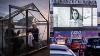 Steden in lockdown: dit kan Antwerpen leren van andere metropolen