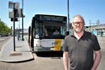 """Stadsbussen dreigen te verdwijnen uit het centrum van Sint-Niklaas: """"Heel wat wijken zullen geen bus meer zien passeren"""""""