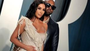 """Ex-bodyguard van Kanye West en Kim Kardashian klapt uit de biecht: """"Al die belachelijke regels"""""""