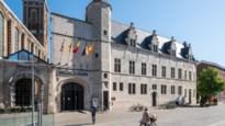 """Van renaissancepareltje tot wachtkamer rechtbank: """"Eeuwenoud stadspaleis vandaag toegankelijk voor iedereen"""""""
