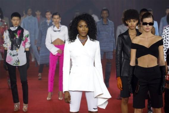 Waag je aan de biz-leisure: een modetrend die doorbrak dankzij corona