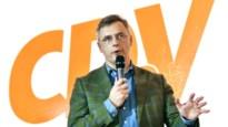 CD&V wil dat internetgiganten meer bijdragen