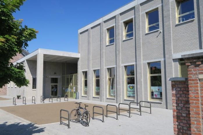 N-VA en Open Vld dragen basisscholen over aan GO!: niet langer Het Oogappeltje van de gemeente