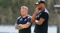 Anderlecht-beloftencoach Craig Bellamy lijdt aan depressie: 'Ik neem al drie jaar medicatie'