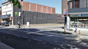 Groen pleit voor fietsstraten in dorpscentrum