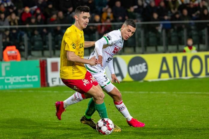 """Investeerders KV Oostende willen focussen op jeugdopleiding: """"Spelers moeten voorbeeld van Bataille en D'Haese volgen"""""""