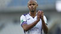 Ook Anderlecht belooft nu matchen zonder publiek terug te betalen én trakteert abonnees op korting