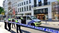 Verdachte van steekpartij op Meir aangehouden voor poging tot doodslag