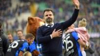 """Ivan Leko is kandidaat-trainer bij Antwerp: """"Afwachten wat het wordt"""""""