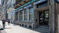 """Zeemanshuis op Italiëlei verhuist na verkoop: """"Te hoge kosten, te weinig volk over de vloer"""""""