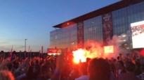 Het uitstekende (maar onafgewerkte) seizoen van de Great Old door de ogen van de Antwerp-fans