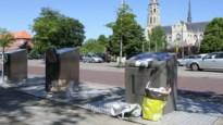 Sluikstort en zwerfvuil verminderen niet, Vlaams Belang vraagt meer en betere controle