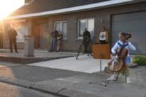 Politie legt muzikaal eerbetoon voor zorghelden het zwijgen op wegens te succesvol