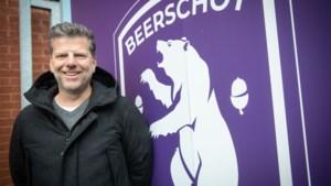 """Algemeen directeur Beerschot na drukke week: """"Hoe moeilijk het ook is, we blijven strijdvaardig"""""""