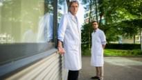 Universiteit zoekt 100 Antwerpse gezinnen met coronapatiënt