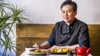 David Lim brengt streetfood van Maleisië naar Antwerpen