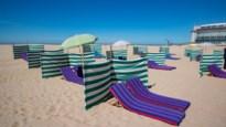 DISCUSSIE. Mag een inwoner van een badplaats voorrang krijgen op het strand?