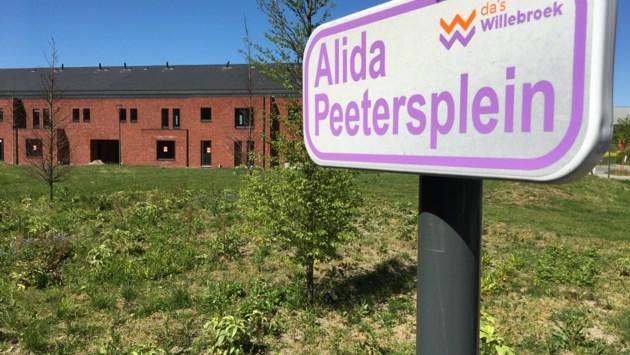 Meer vrouw op straat: ook Willebroek doet mee