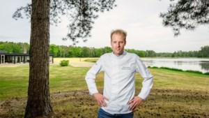 """Restaurant Colette verhuist naar groter pand in Averbode: """"Ik kan in Westerlo de veiligheid niet garanderen"""""""