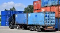 In havens wordt standaard naar de TEU gekeken, maar wat betekent dat precies?