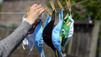 Levering mondmaskers voor  het Waasland loopt vertraging op