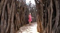 Antwerps lifestylemerk Bea Bond vertaalt de ziel van Afrika naar kinderkleding en juwelen
