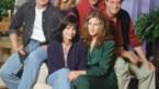 'Friends' brengt kookboek uit met recepten uit de reeks